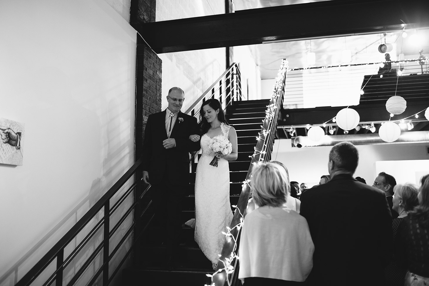 Megan-Newton-Photography-Best-Wedding-Photos-2015-259