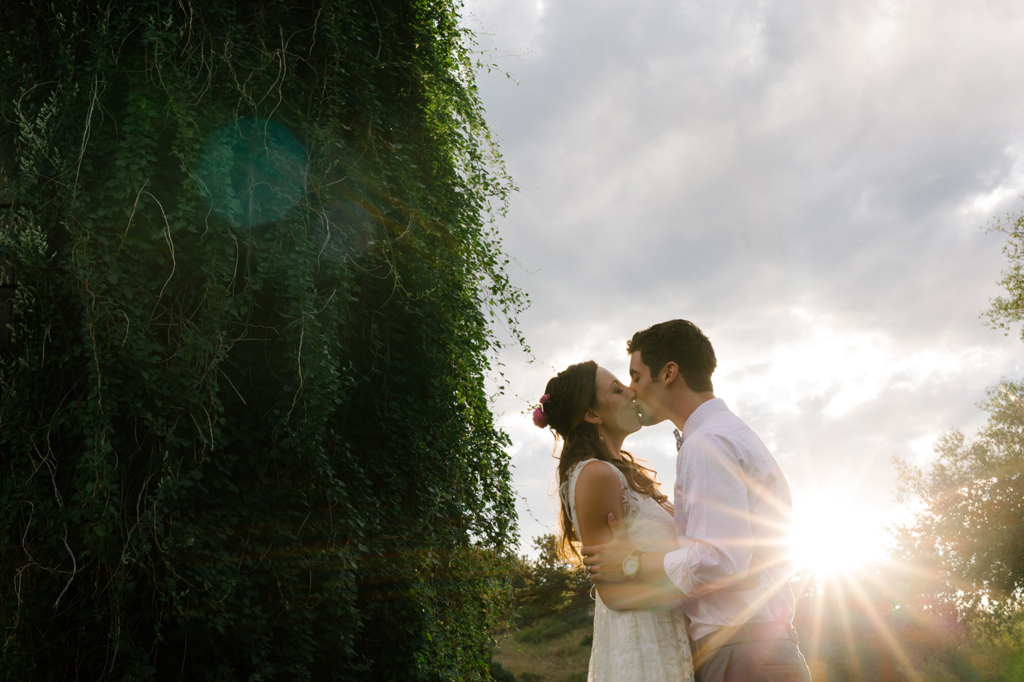 Megan-Newton-Photography-Best-Wedding-Photos-2015-261