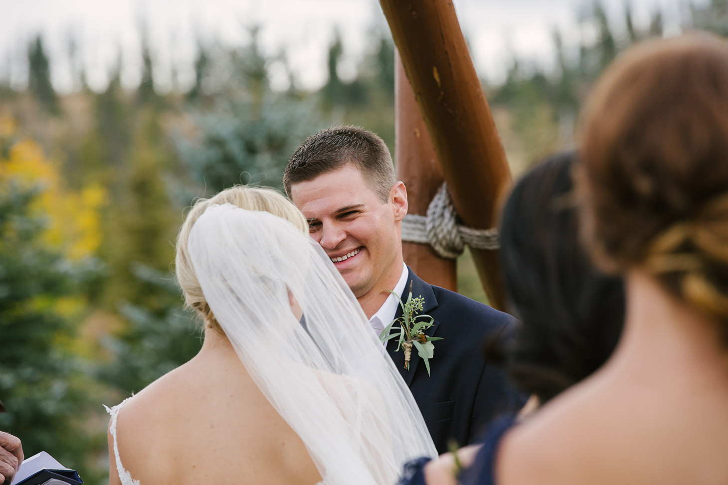 Megan-Newton-Photography-Best-Wedding-Photos-2015-265