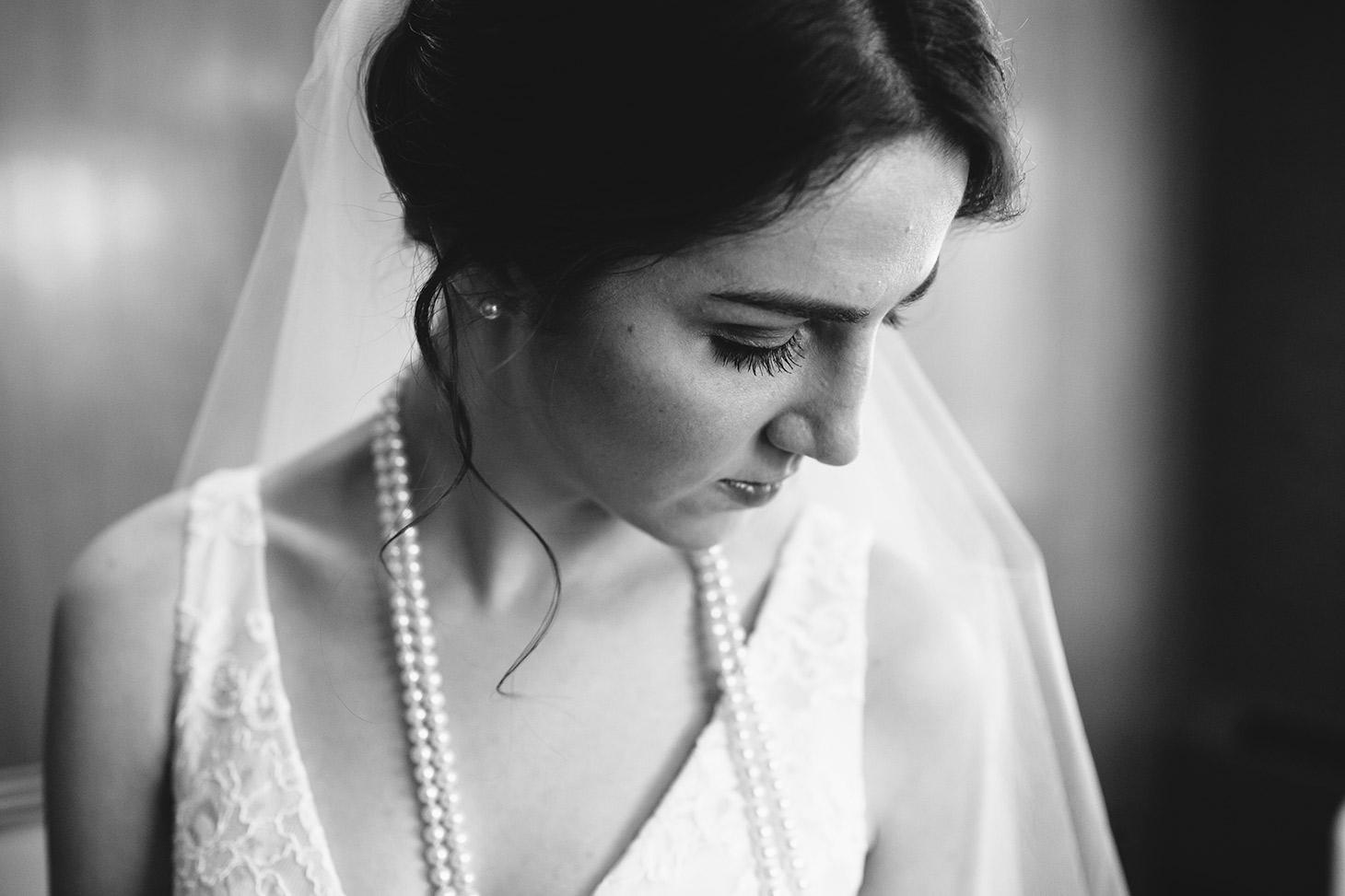 Megan-Newton-Photography-Best-Wedding-Photos-2015-266