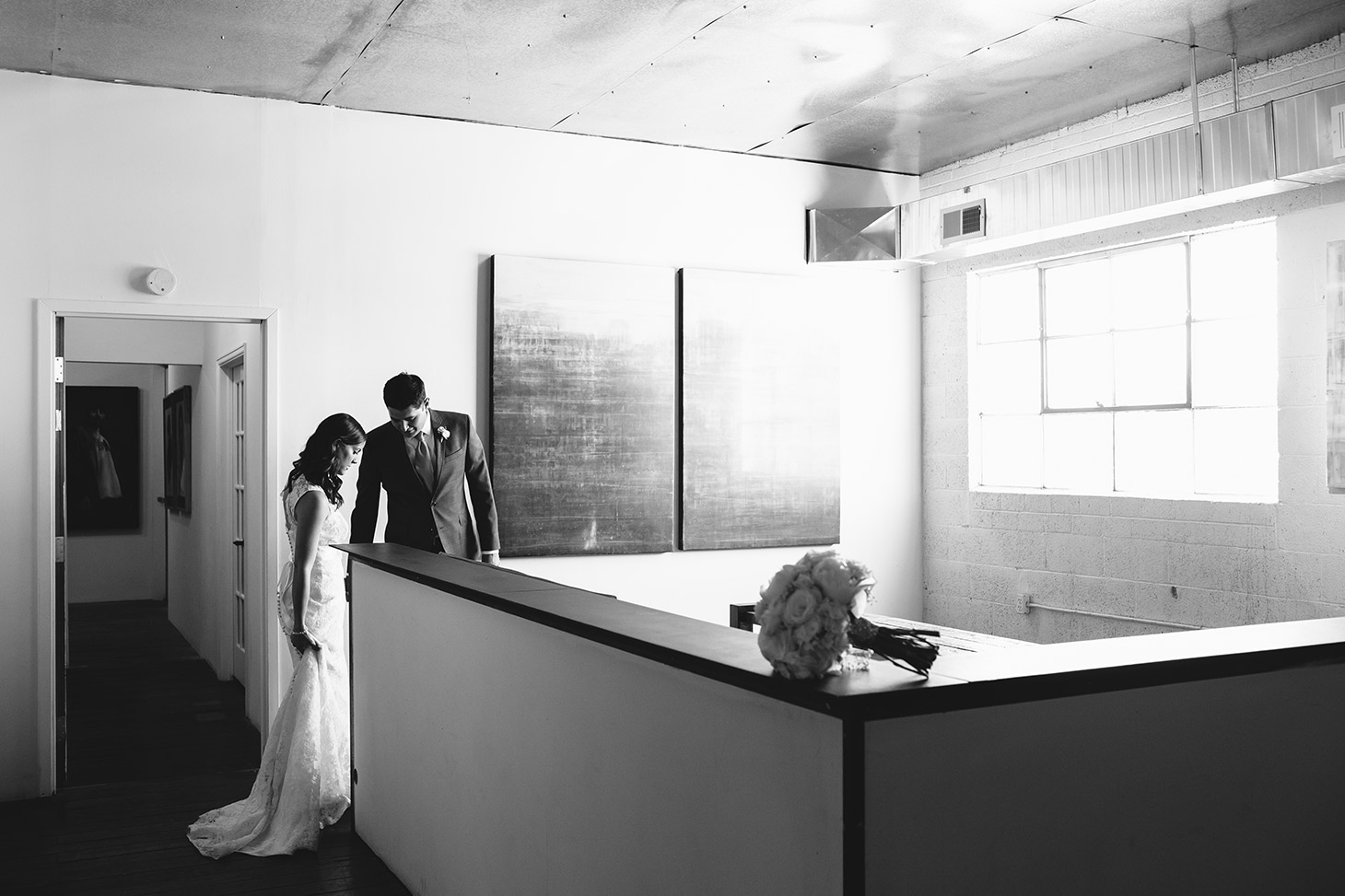 Megan-Newton-Photography-Best-Wedding-Photos-2015-268
