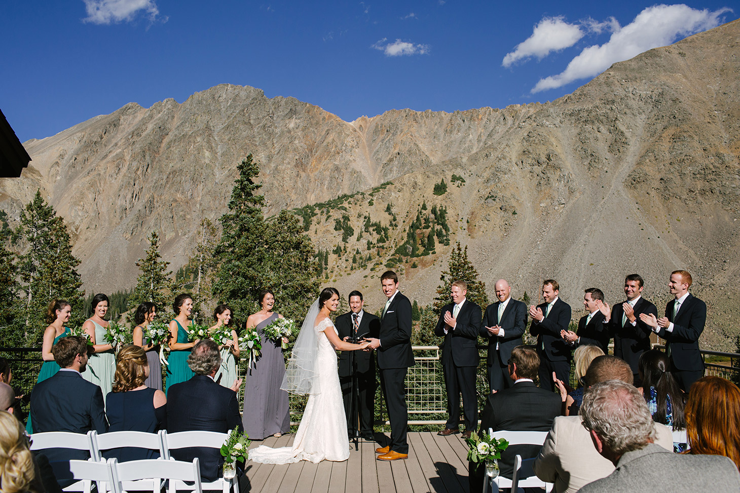Megan-Newton-Photography-Best-Wedding-Photos-2015-270