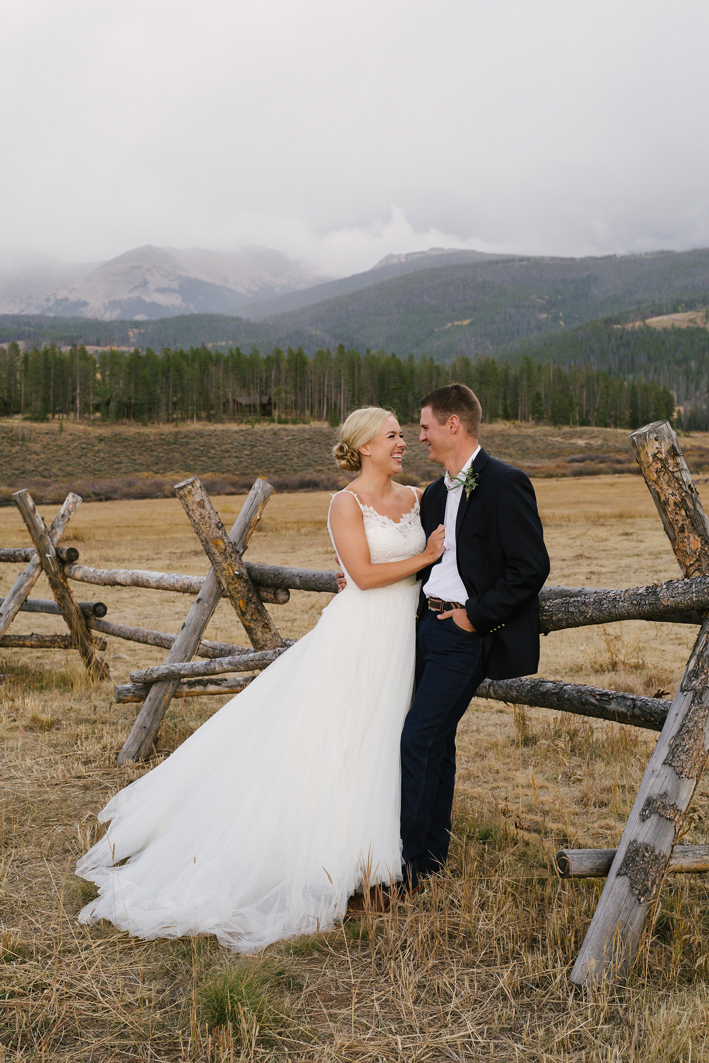 Megan-Newton-Photography-Best-Wedding-Photos-2015-272