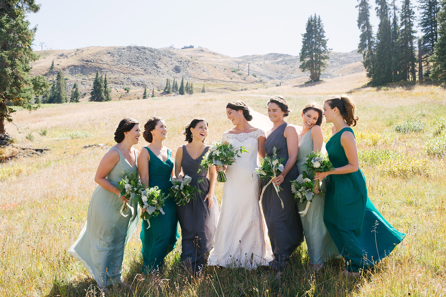 Megan-Newton-Photography-Best-Wedding-Photos-2015-274
