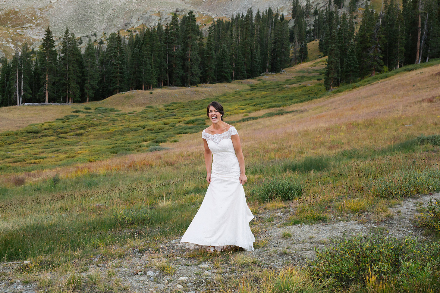 Megan-Newton-Photography-Best-Wedding-Photos-2015-284