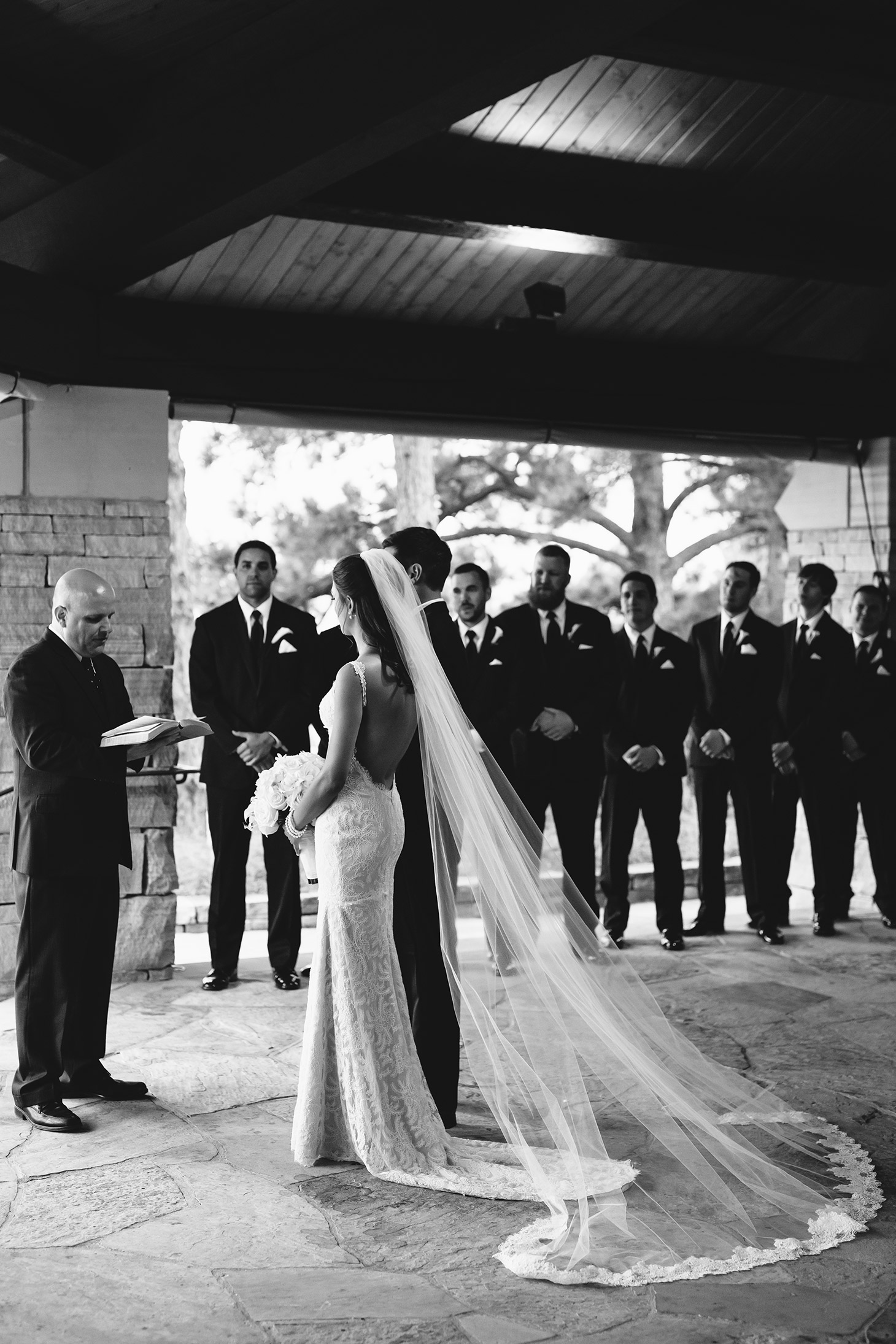 Megan-Newton-Photography-Best-Wedding-Photos-2015-285