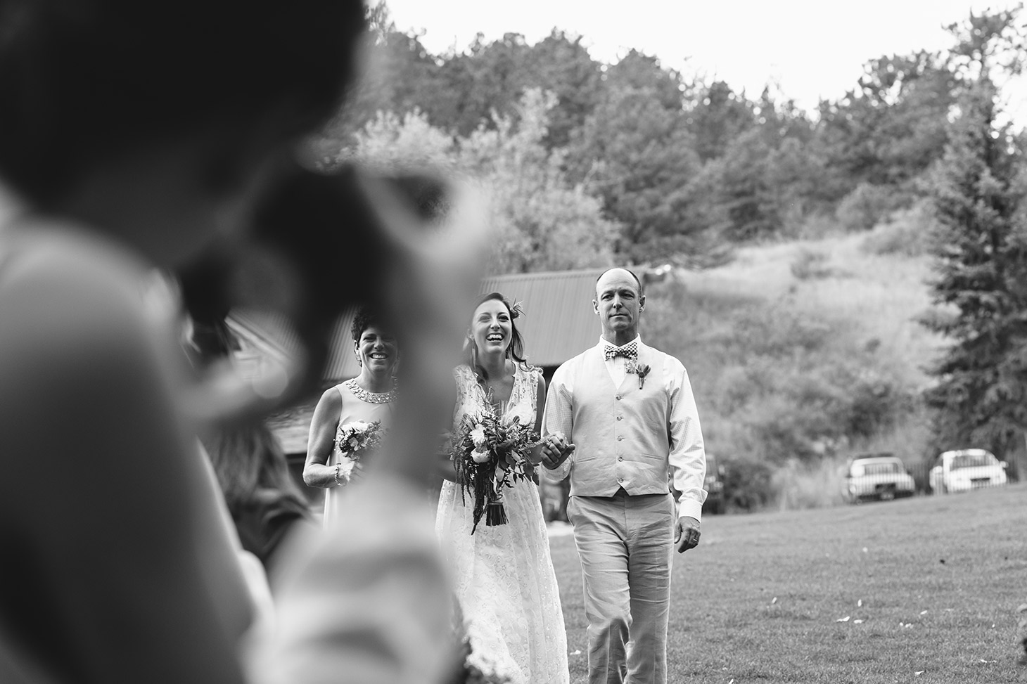 Megan-Newton-Photography-Best-Wedding-Photos-2015-287