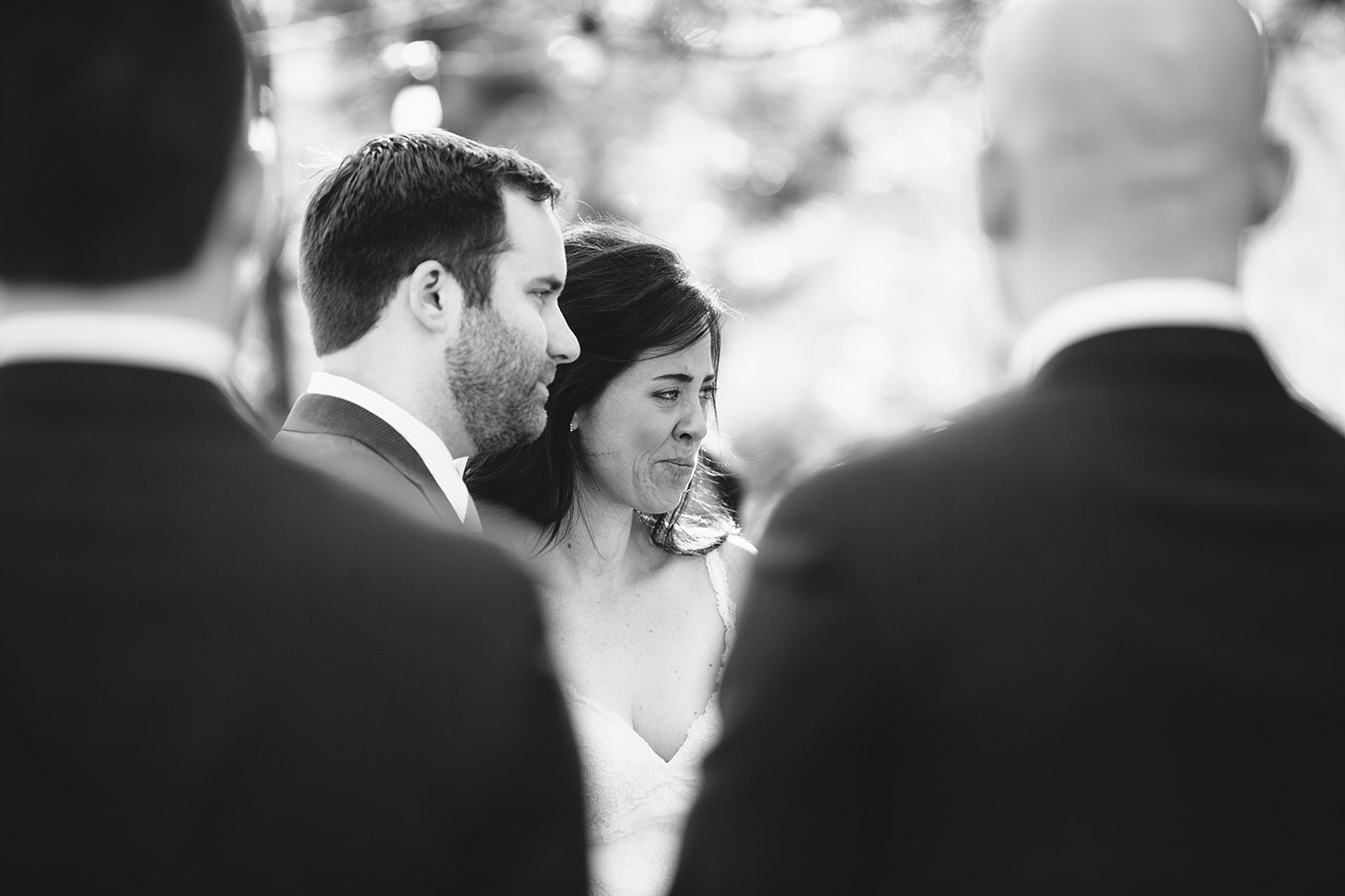 Megan-Newton-Photography-Best-Wedding-Photos-2015-288