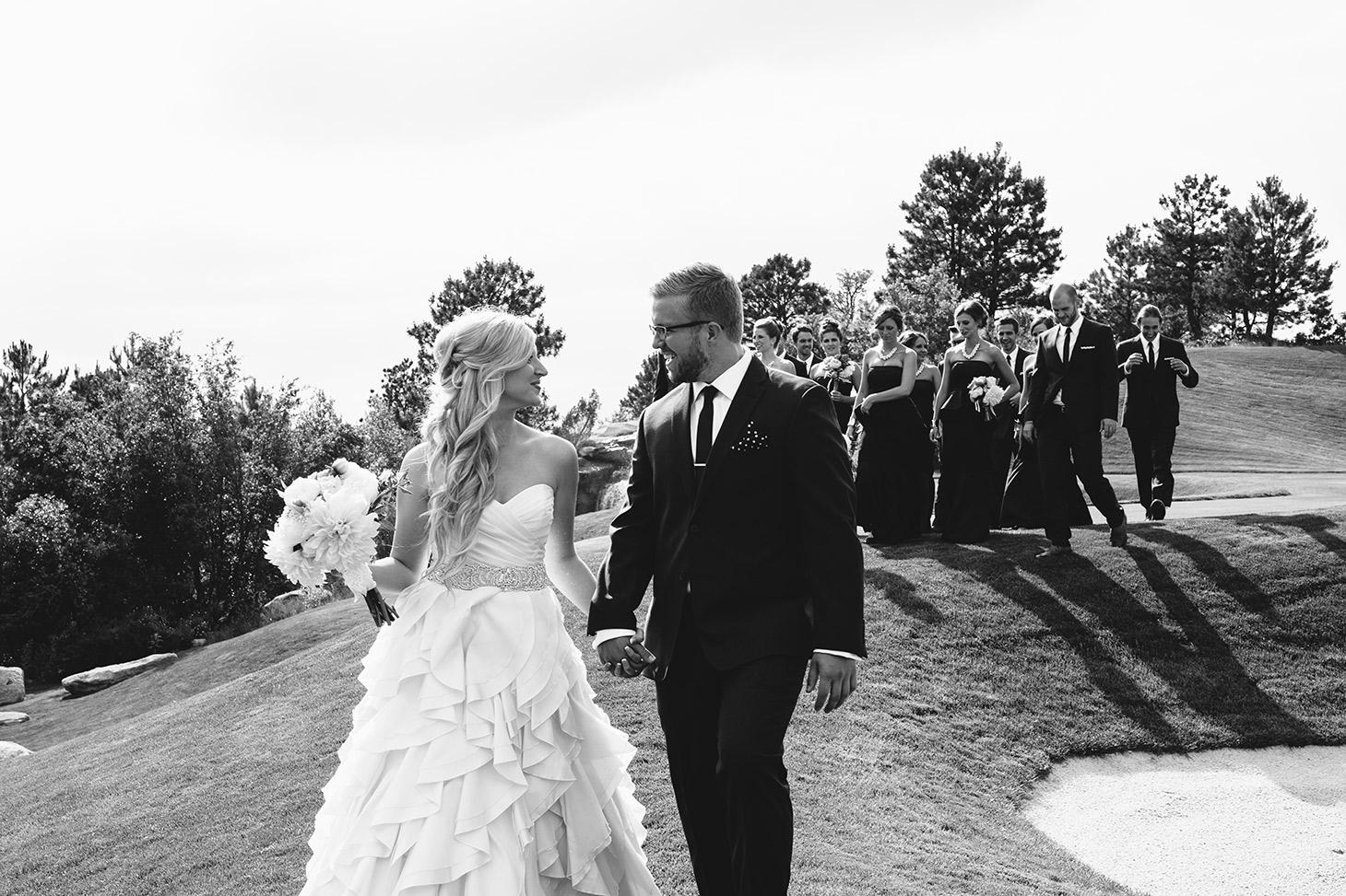 Megan-Newton-Photography-Best-Wedding-Photos-2015-290