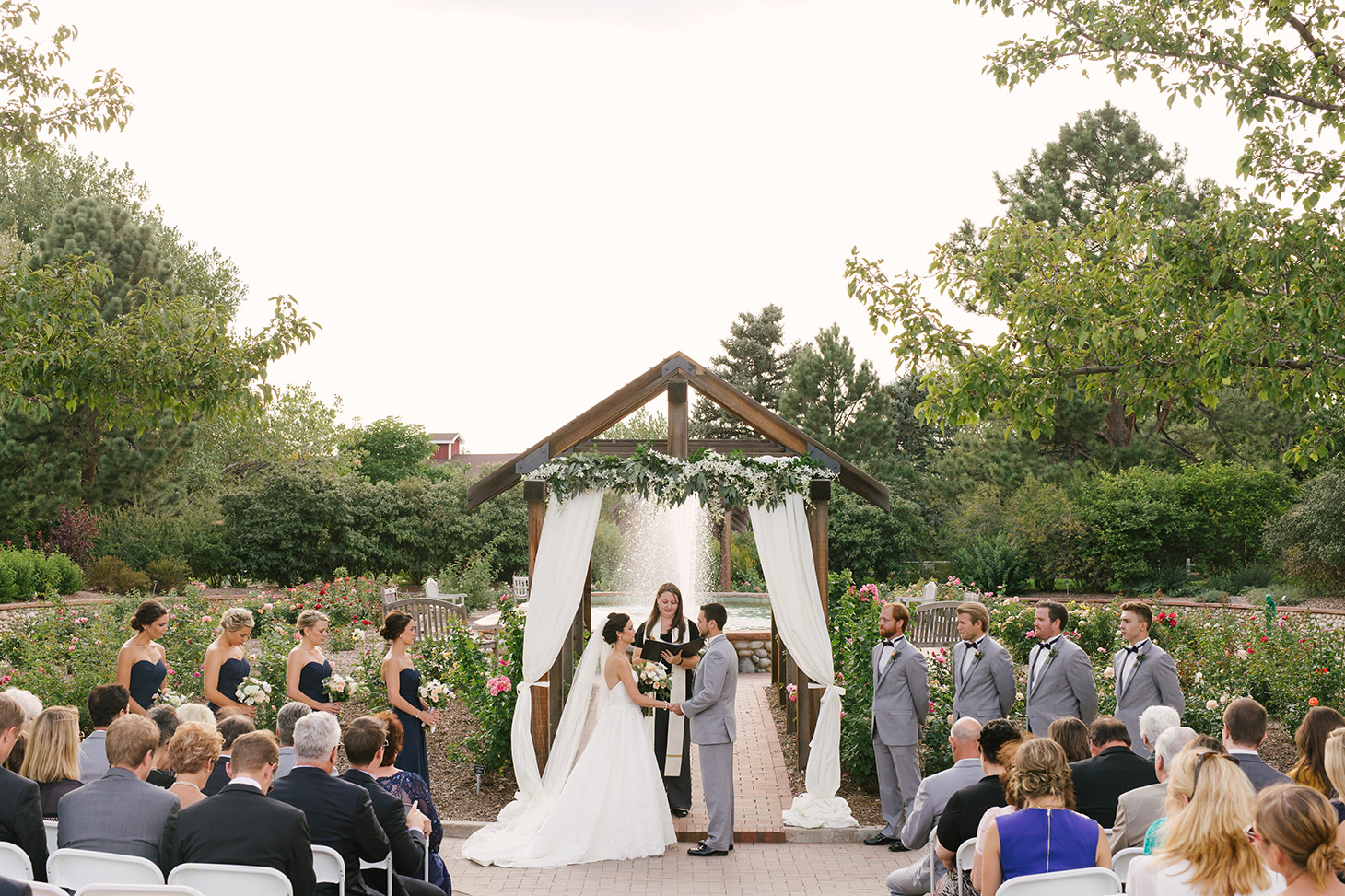 Megan-Newton-Photography-Best-Wedding-Photos-2015-292