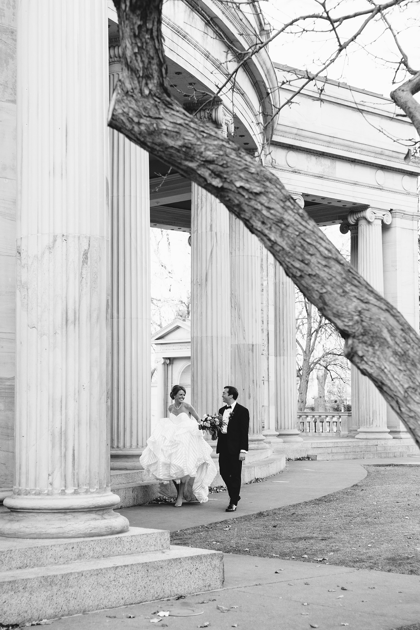 Megan-Newton-Photography-Best-Wedding-Photos-2015-297