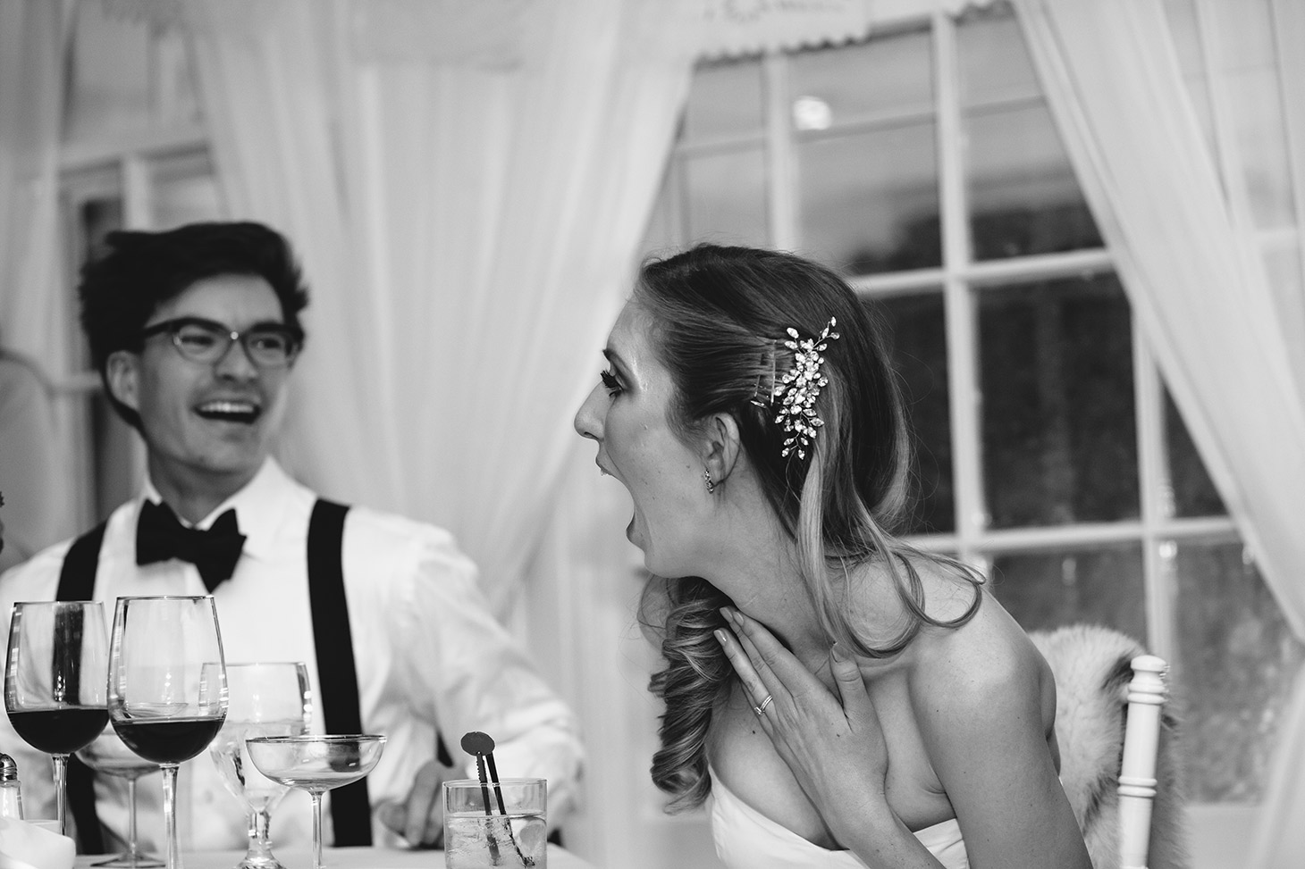 Megan-Newton-Photography-Best-Wedding-Photos-2015-301