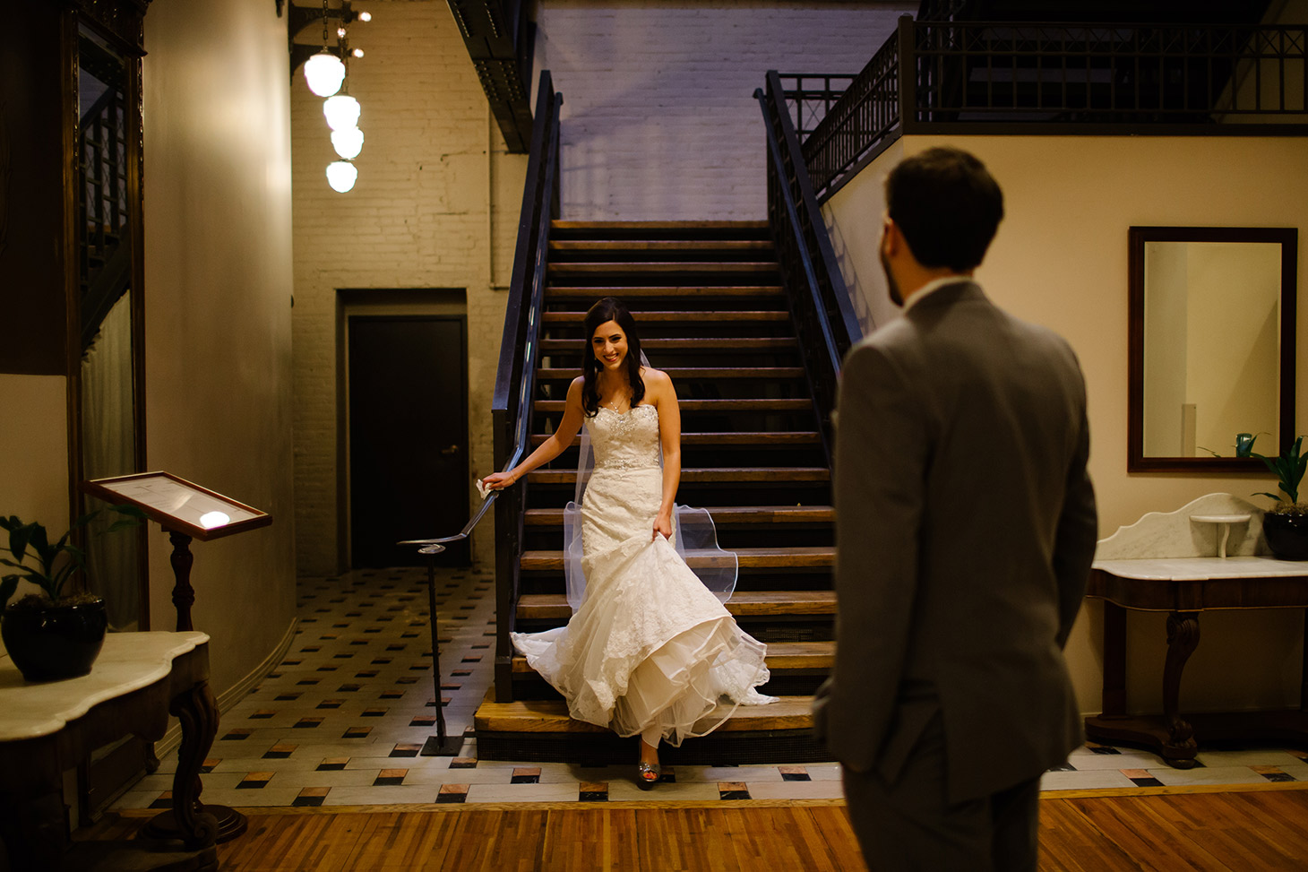 Megan-Newton-Photography-Best-Wedding-Photos-2015-306
