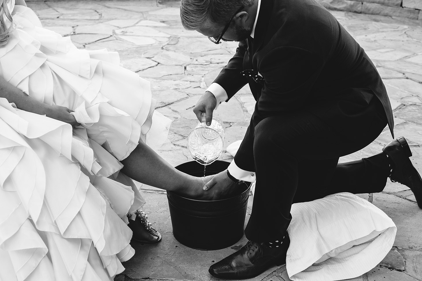 Megan-Newton-Photography-Best-Wedding-Photos-2015-309