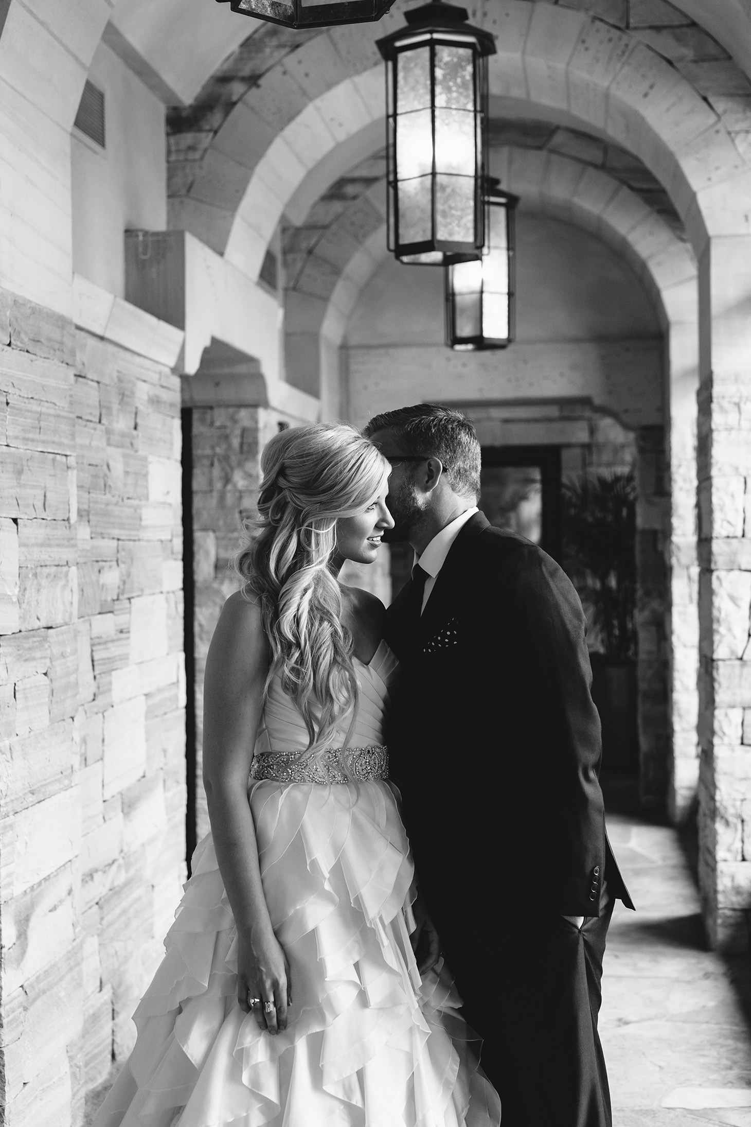 Megan-Newton-Photography-Best-Wedding-Photos-2015-316