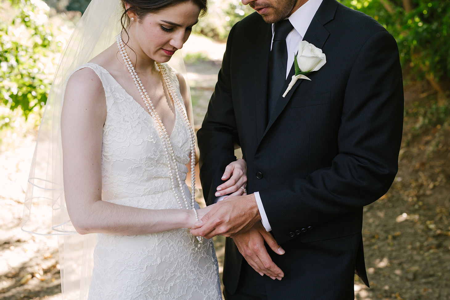 Megan-Newton-Photography-Best-Wedding-Photos-2015-320