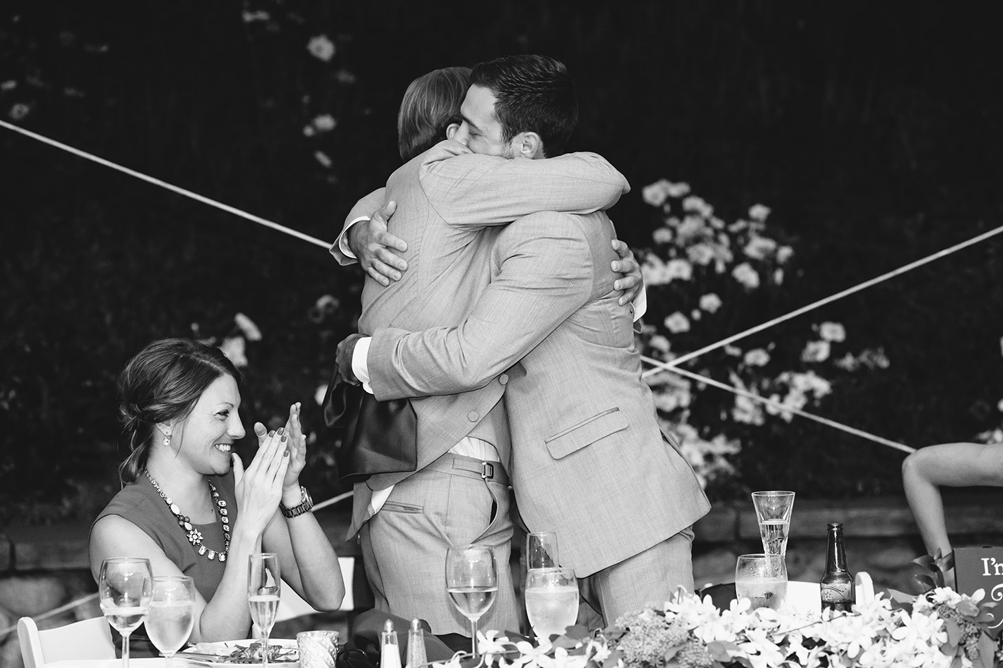 Megan-Newton-Photography-Best-Wedding-Photos-2015-321