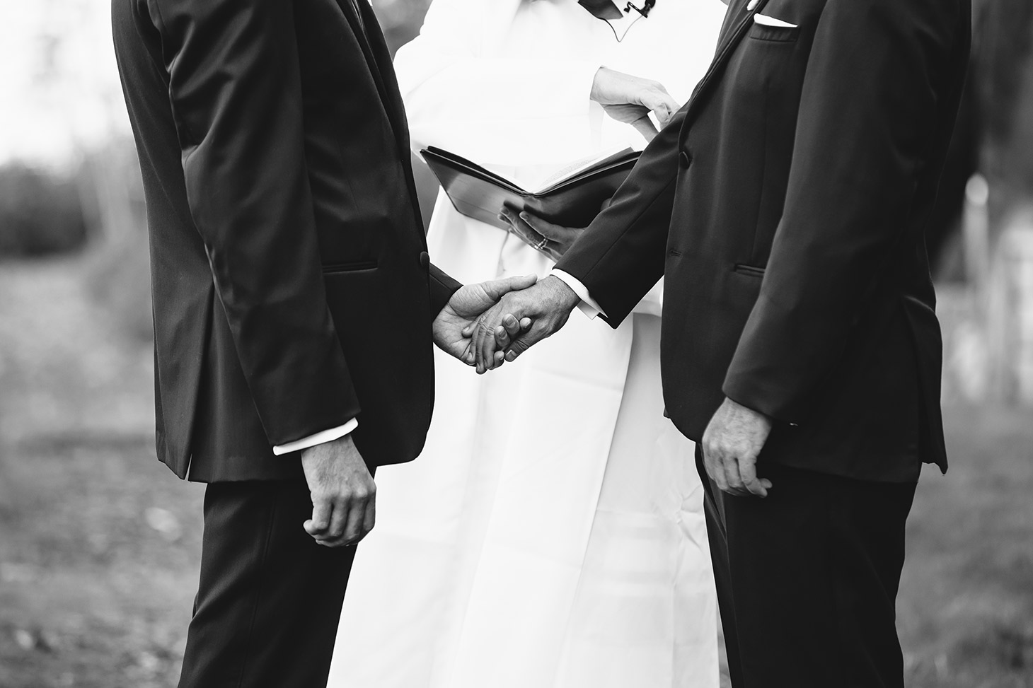 Megan-Newton-Photography-Best-Wedding-Photos-2015-323