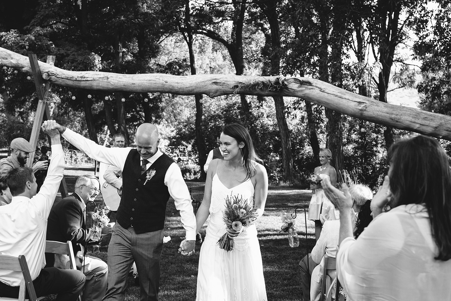Megan-Newton-Photography-Best-Wedding-Photos-2015-324