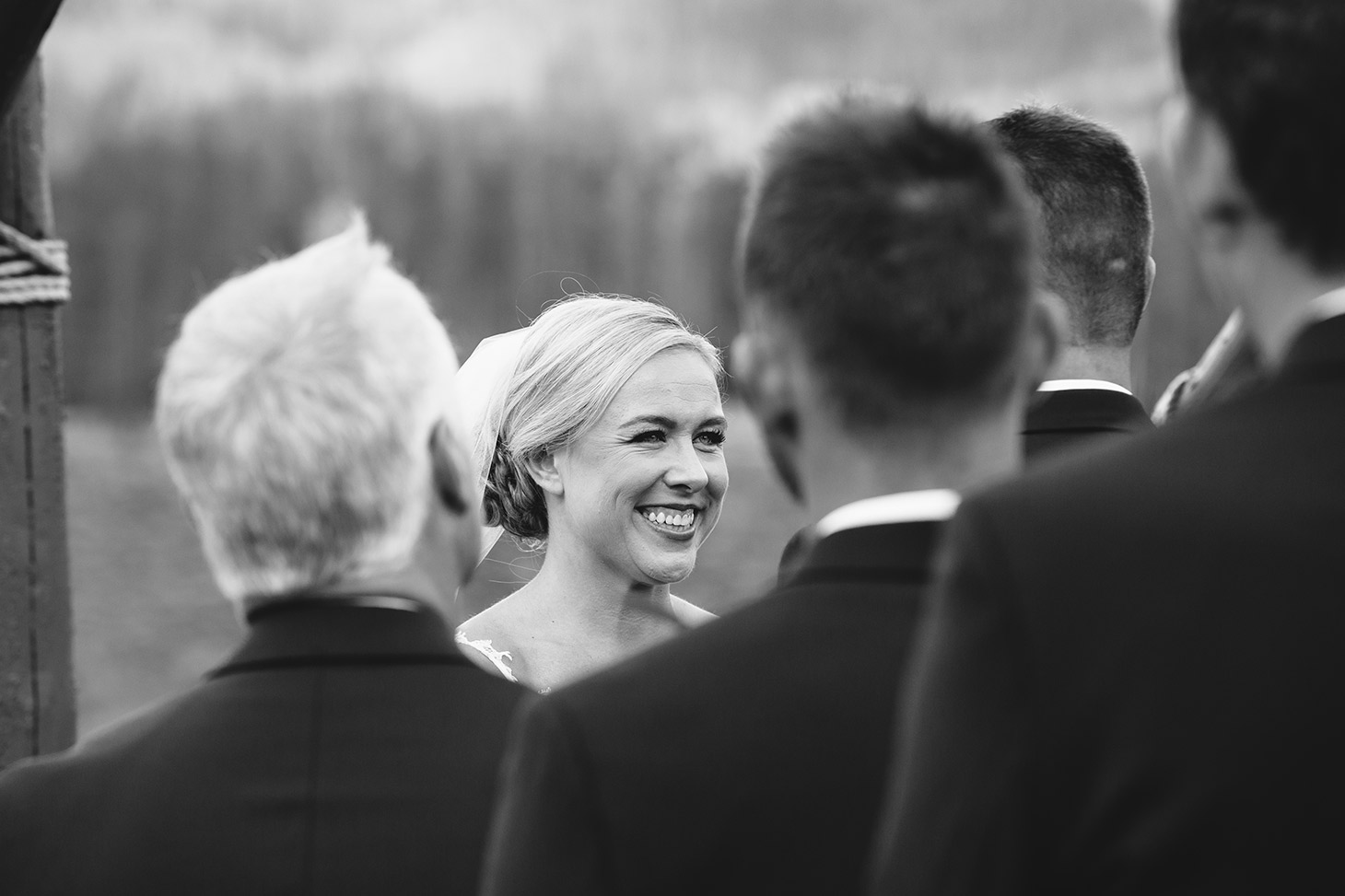 Megan-Newton-Photography-Best-Wedding-Photos-2015-326