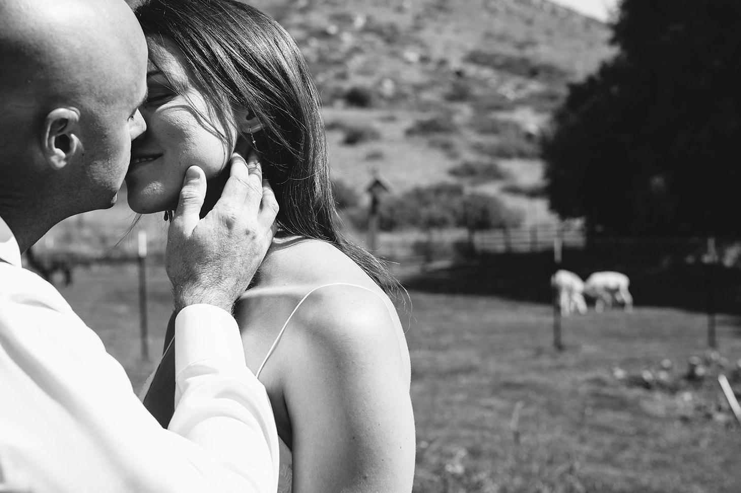 Megan-Newton-Photography-Best-Wedding-Photos-2015-329
