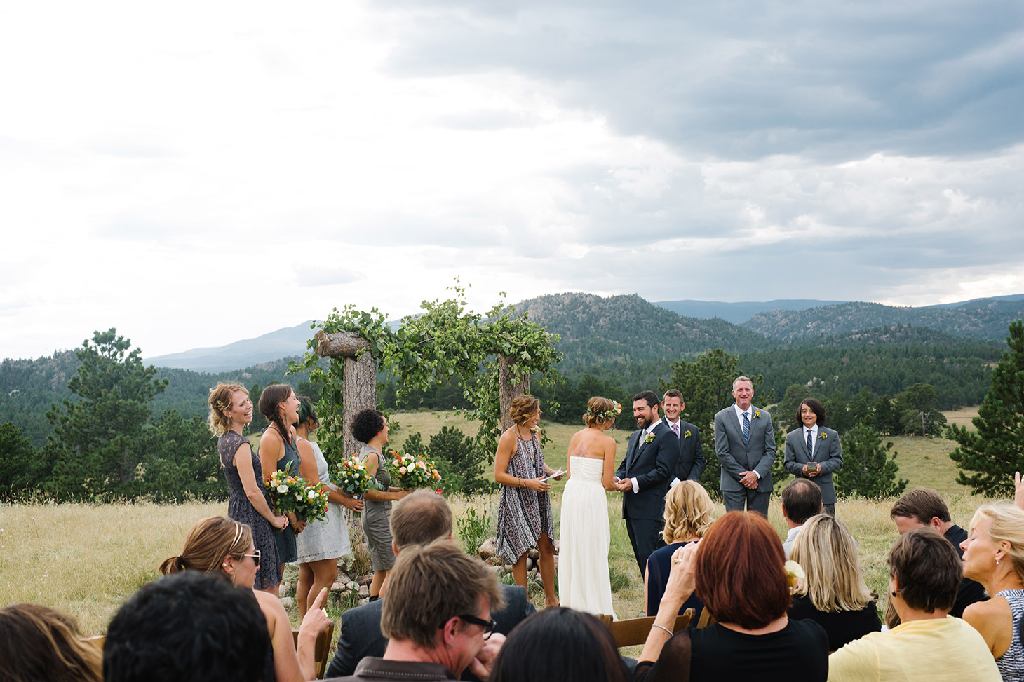 Megan-Newton-Photography-Best-Wedding-Photos-2015-331