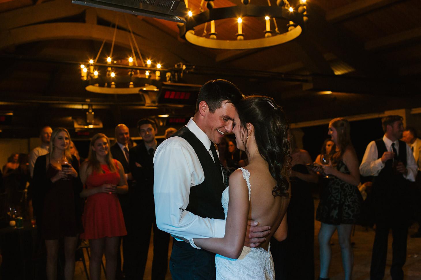 Megan-Newton-Photography-Best-Wedding-Photos-2015-333