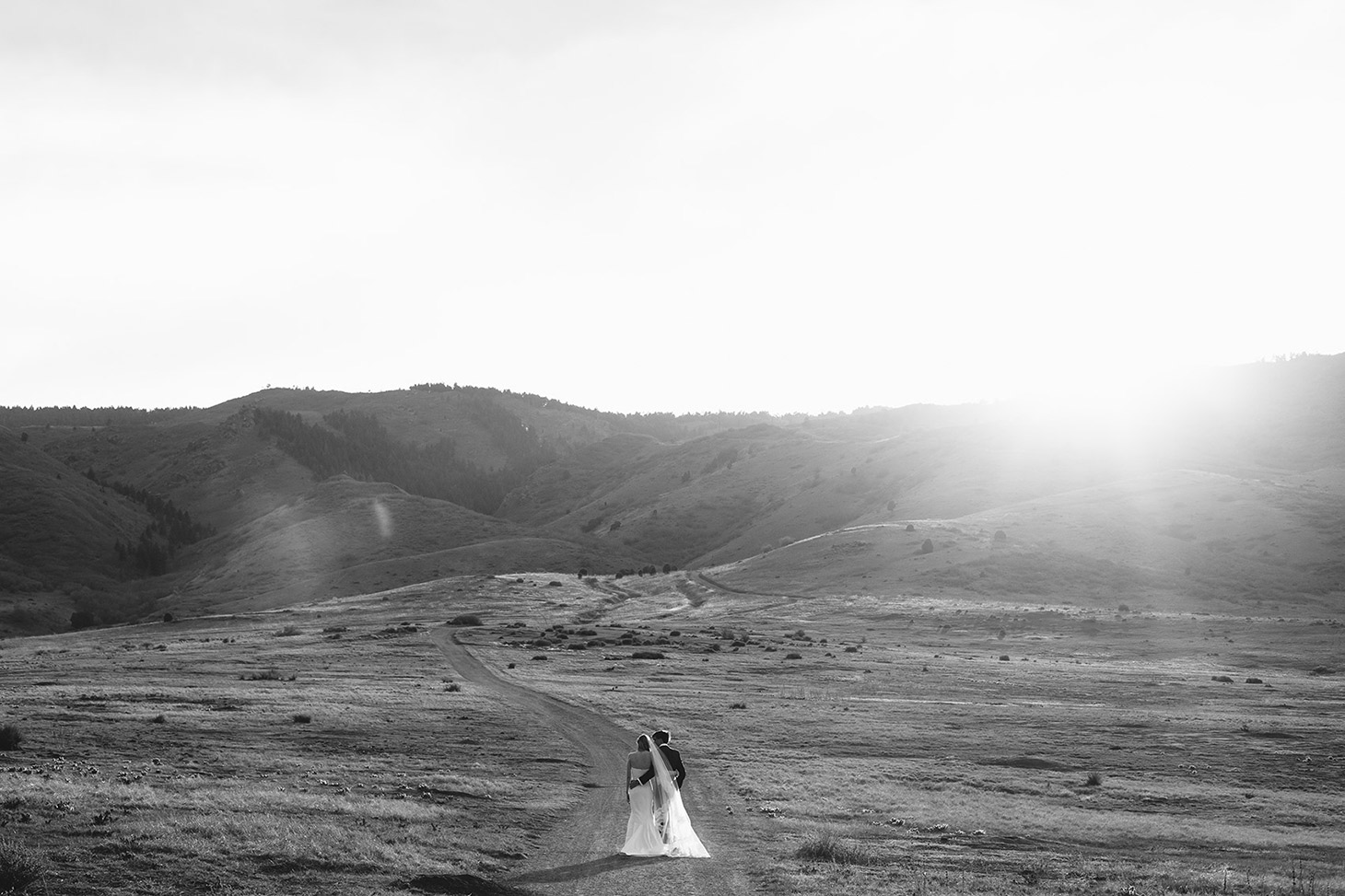 Megan-Newton-Photography-Best-Wedding-Photos-2015-334